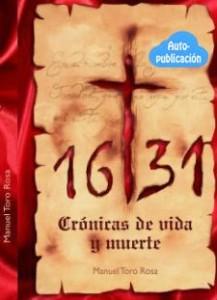 1631 crónicas de vida y muerte