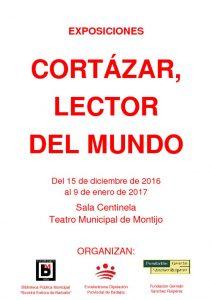thumbnail of Memoria Exposición-1