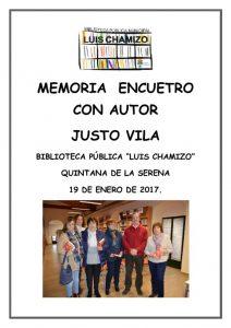 thumbnail of MEMORIA JUSTO VILA-1