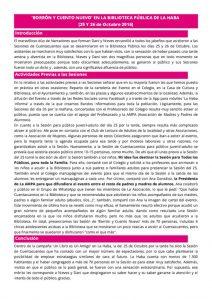 thumbnail of wpfle_archivo_noticia_2806-5oiU0lvgsADuYoMJ