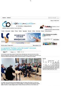 thumbnail of wpfle_archivo_noticia_2861-ea6r7bLeyIhyANOE