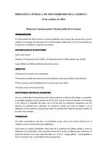 thumbnail of Memoria Cuentacuentos Juan Arjona
