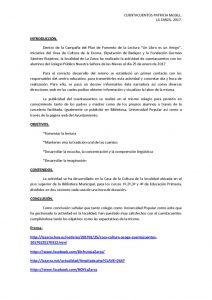 thumbnail of memoria cuentacuentos.