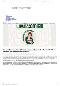 thumbnail of wpfle_archivo_noticia_2781-N2sOx0XiJwlnE8Wp