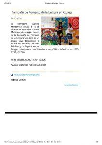 thumbnail of wpfle_archivo_noticia_2783-OrCS1qXxMZpzmKzC