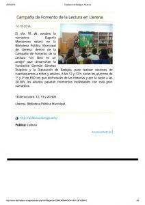 thumbnail of wpfle_archivo_noticia_2785-DTMBoGfG6vrShqTk