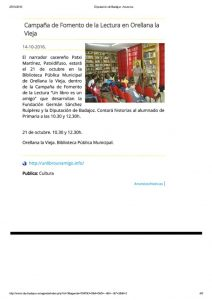 thumbnail of wpfle_archivo_noticia_2786-1XtnAXXGBpIEygRQ