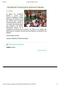 thumbnail of wpfle_archivo_noticia_2788-58LeLj9BrbXWOocN