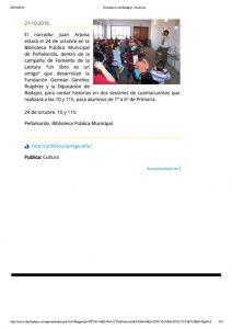 thumbnail of wpfle_archivo_noticia_2790-crP9vkgqOvhK0aEK