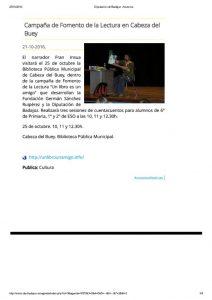 thumbnail of wpfle_archivo_noticia_2792-HedviPaFi9GvMkTR