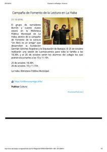 thumbnail of wpfle_archivo_noticia_2793-5BVR3pBgBXk9ccyW
