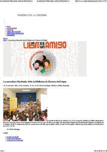 thumbnail of wpfle_archivo_noticia_2826-HCpa2PjGOlb0zjCE
