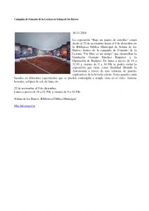 thumbnail of wpfle_archivo_noticia_2833-j2hxlIYDwAvt91wv