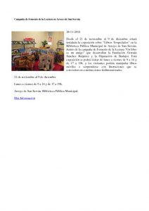 thumbnail of wpfle_archivo_noticia_2834-Zeua20iSVAXjQC4v