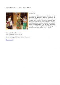 thumbnail of wpfle_archivo_noticia_2835-9wW0884oXA8Qp9IB