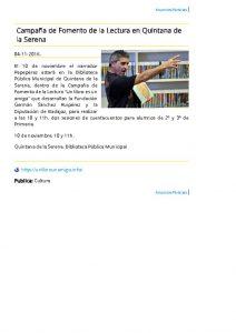 thumbnail of wpfle_archivo_noticia_2836-97iUgz9c57rEmezA