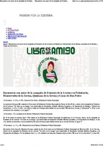 thumbnail of wpfle_archivo_noticia_2852-cjT7pV9352xhJASk