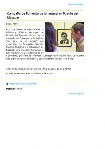 thumbnail of wpfle_archivo_noticia_2853-lufLm8x0Htwk7v9n