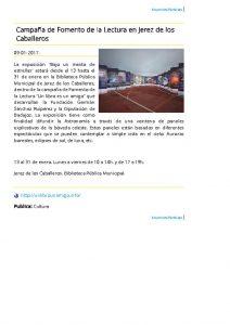 thumbnail of wpfle_archivo_noticia_2854-V8fITMHuVWNy5wpZ