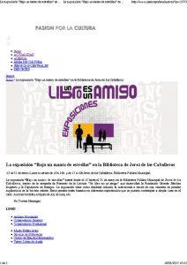 thumbnail of wpfle_archivo_noticia_2855-kHSmXd1tKK1TlAds
