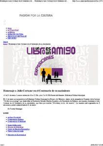 thumbnail of wpfle_archivo_noticia_2856-7exuwURLUaS0Cryv