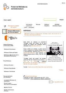 thumbnail of wpfle_archivo_noticia_2859-kuABh0Rl7aY6aPzX