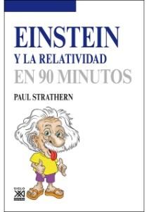 Einstein y la relatividad en 90 minutos