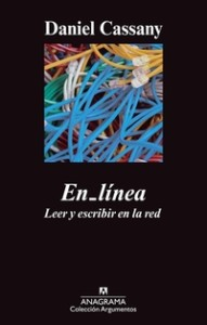 En-Linea. Leer y escribir en la red
